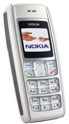 Nokia 1600 gd