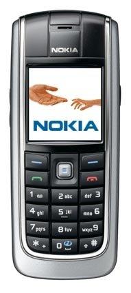 Nokia 6021 gd