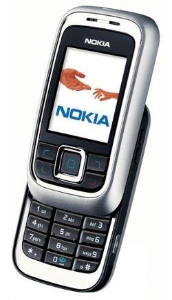 Nokia 6111 gd