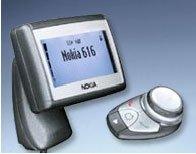 Nokia 616