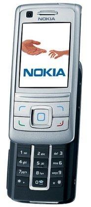 Nokia 6280 gd