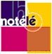 Notele
