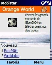 Orangeworld1