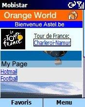 Orangeworld4