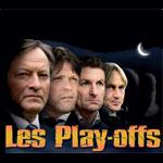 Play offs fr 150