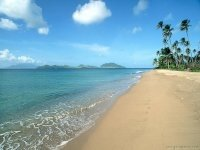Roaming plage hawai pt 2