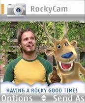 Rockycam