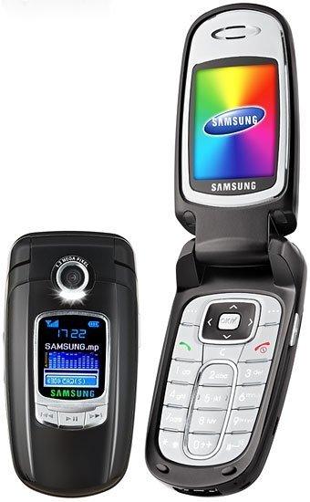 Samsung e730 00