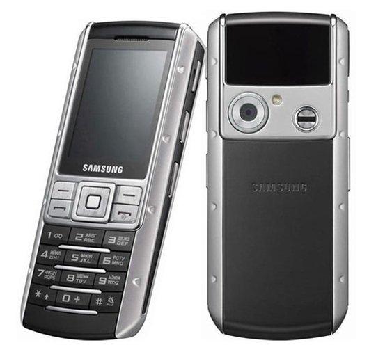 Samsungegogt s9402