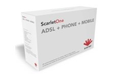 Scarletboite 2 2