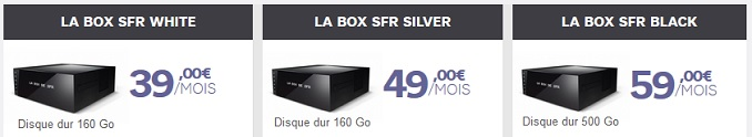 Sfr 3 box