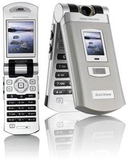 SE Z800 (JPEG)