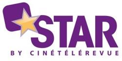 Star by cinetelerevue
