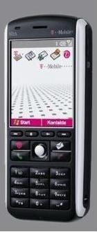 T mobile sda1