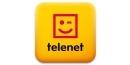 Telenet130.65 2