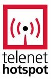 Telenet hotspot pt 2
