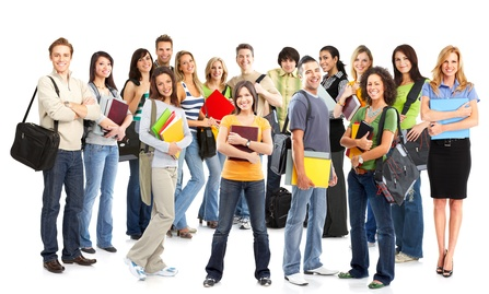 Tudiants Fotolia 17858332 XS