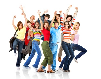 Tudiants Fotolia 9437340 XS
