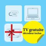 Tv gratuit