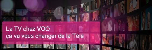 Tv numerique