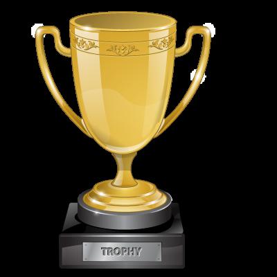 1281022339 trophy