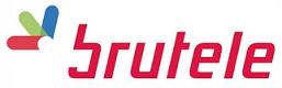 1999 brutele premier logo