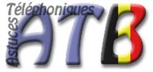 2000 ATB premier logo