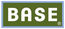 2002 BASE premier logo