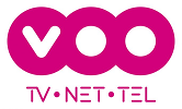 2006 Voo premier logo