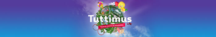 2016 10 14 Proximus Tuttimus gd