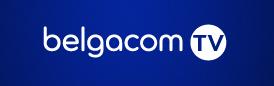 BelgacomTV