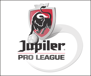 Jupilerproleague2008