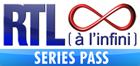 RTL Series Pass