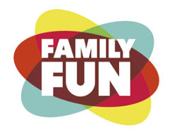 VOO bouquet tv family fun