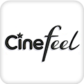 Cinefeelpass