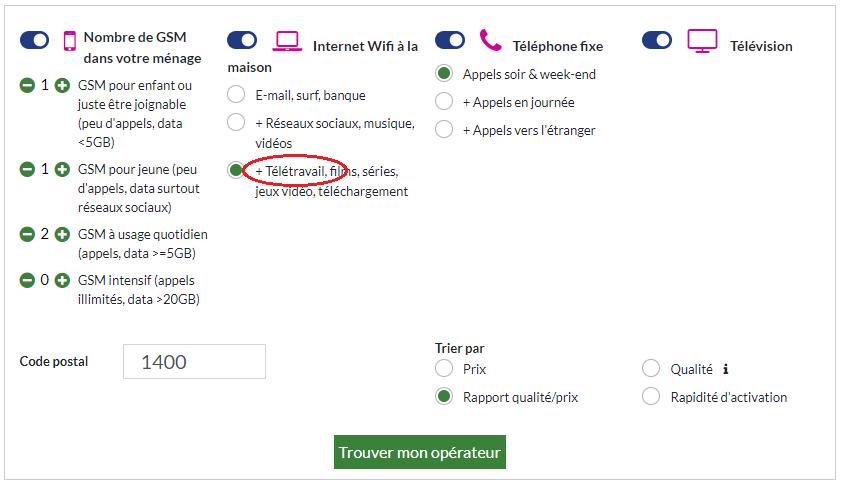 comparateur-astel-connexion-internet-teletravail