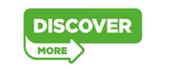 Discovermore