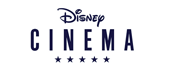 Disneycinema