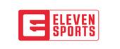 Elevensports