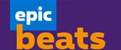 Epicbeats