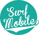 LogoSurfMobile