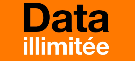 Orange data 4g illimite