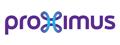 Proximus120x45