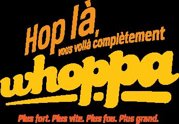 Telenet whoppa logo fr