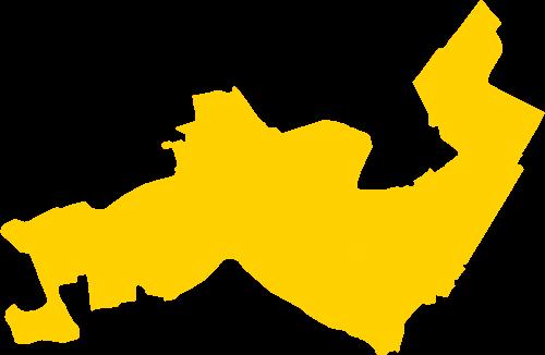 image de Molenbeek-Saint-Jean