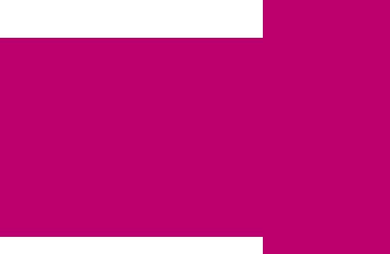 image de Woluwe-Saint-Pierre