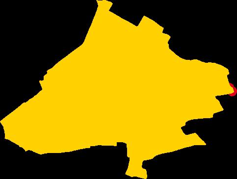 image de Woluwe-Saint-Lambert