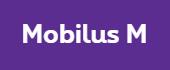Abonnement gsm Mobilus M avec 1 smartphone