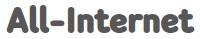 Abonnement All-Internet illimité