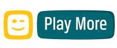 Ajouter Play More (NL) à mon abonnement Telenet existant